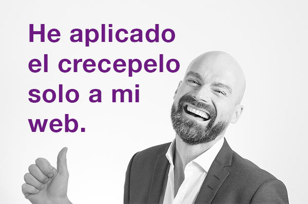 Errores de copywriting en la web
