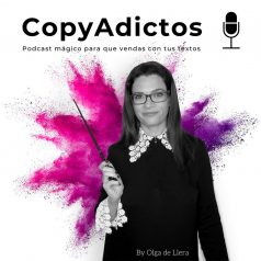 Podcast-Copyadictos